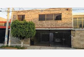 Foto de casa en venta en managua 801, lindavista sur, gustavo a. madero, df / cdmx, 0 No. 01
