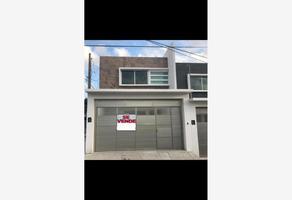 Foto de casa en venta en manantial 1, el manantial, boca del río, veracruz de ignacio de la llave, 12790839 No. 01