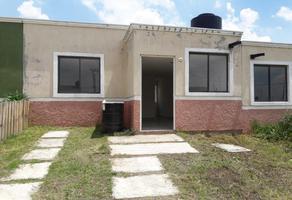 Foto de casa en venta en manantial 100, vivero el manantial, tizayuca, hidalgo, 6633828 No. 01