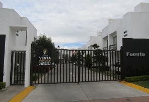 Foto de casa en venta en manantial , colinas del rey, zapopan, jalisco, 6004196 No. 01