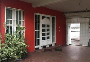 Foto de casa en venta en manantial , el manantial, boca del río, veracruz de ignacio de la llave, 0 No. 01
