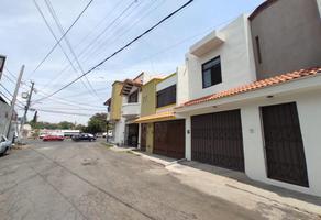 Foto de casa en venta en manantial monarca 31, los manantiales, morelia, michoacán de ocampo, 0 No. 01