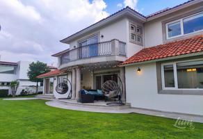 Foto de casa en venta en manantial ., prado largo, atizapán de zaragoza, méxico, 0 No. 01