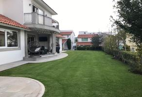 Foto de casa en venta en manantial , prado largo, atizapán de zaragoza, méxico, 0 No. 01