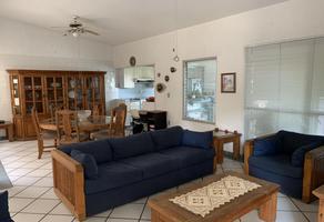 Foto de casa en renta en manantiales 10, manantiales, cuernavaca, morelos, 11355723 No. 01