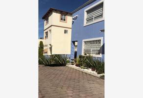 Foto de casa en venta en manantiales 21, manantiales, tulcingo, puebla, 19218705 No. 01