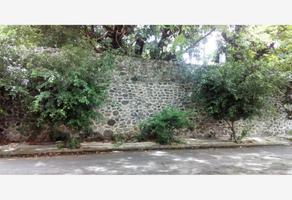 Foto de terreno habitacional en renta en manantiales 39, manantiales, cuernavaca, morelos, 0 No. 01