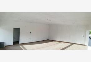 Foto de oficina en renta en manantiales 950, guanajuato de arriba, ramos arizpe, coahuila de zaragoza, 0 No. 01