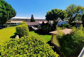 Foto de casa en venta en manantiales , cholula de rivadabia centro, san pedro cholula, puebla, 20913994 No. 01