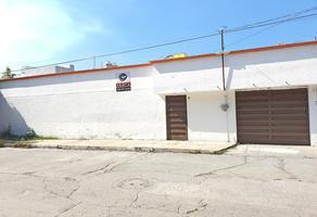 Foto de casa en venta en  , manantiales, cuautla, morelos, 14508573 No. 01