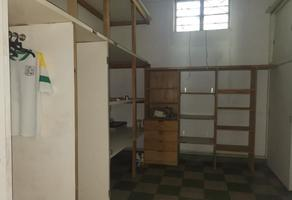 Foto de casa en venta en  , manantiales, cuautla, morelos, 14870813 No. 01