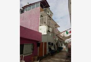Foto de casa en venta en  , manantiales, cuautla, morelos, 15263893 No. 01