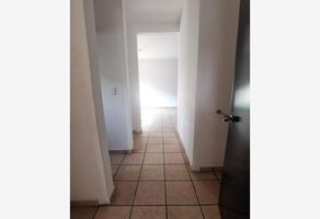 Foto de casa en renta en  , manantiales, cuautla, morelos, 17308004 No. 01