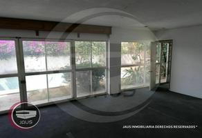 Foto de casa en renta en  , manantiales, cuautla, morelos, 20568146 No. 01
