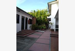 Foto de casa en venta en  , manantiales, cuautla, morelos, 6210618 No. 01