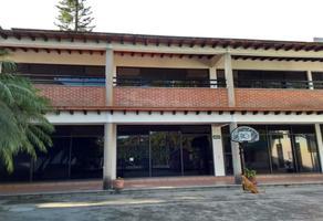 Foto de casa en venta en  , manantiales, cuautla, morelos, 6394125 No. 01