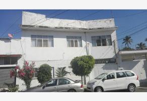 Foto de edificio en venta en  , manantiales, cuautla, morelos, 6412588 No. 01