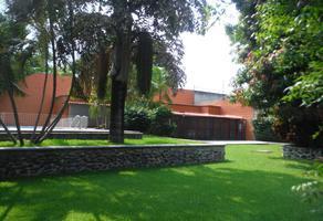Foto de casa en venta en  , manantiales, cuautla, morelos, 7644782 No. 01