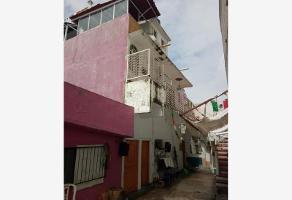 Foto de casa en venta en  , manantiales, cuautla, morelos, 7661868 No. 01