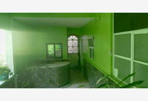 Foto de casa en venta en  , manantiales, cuautla, morelos, 9281370 No. 01