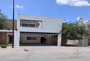 Foto de casa en venta en  , manantiales del valle sector i, ramos arizpe, coahuila de zaragoza, 0 No. 01