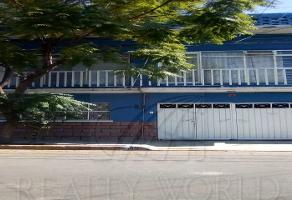 Foto de casa en venta en  , manantiales, nezahualcóyotl, méxico, 0 No. 01