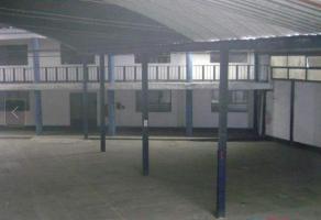 Foto de nave industrial en renta en  , manantiales, san pedro cholula, puebla, 0 No. 01
