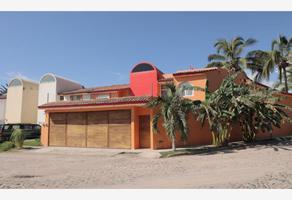 Foto de casa en venta en manati 102, primavera, puerto vallarta, jalisco, 0 No. 01