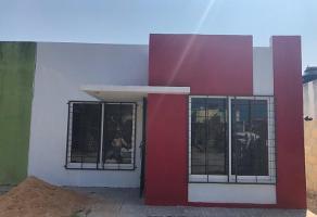 Casas En Venta En Coatzacoalcos Veracruz De Igna Propiedades Com