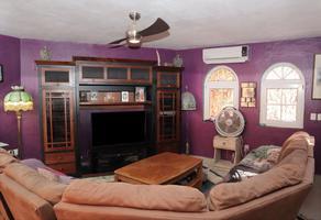 Foto de casa en venta en manati , primavera, puerto vallarta, jalisco, 0 No. 01