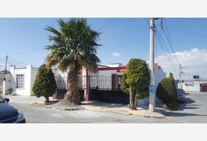 Foto de casa en venta en mandarin 200, campestre villas del álamo, mineral de la reforma, hidalgo, 17741627 No. 01