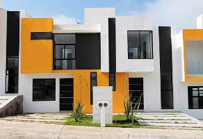 Foto de casa en renta en mandarinas , el ejido de atapaneo, morelia, michoacán de ocampo, 0 No. 01