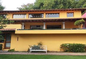 Foto de casa en venta en mandarinos 107, los limoneros, cuernavaca, morelos, 0 No. 01
