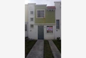 Foto de casa en venta en mandarinos 40, los encinos, tlajomulco de zúñiga, jalisco, 6726777 No. 01