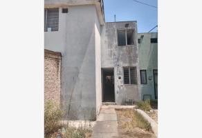 Foto de casa en venta en mangana 83, rancho alegre, tlajomulco de zúñiga, jalisco, 0 No. 01