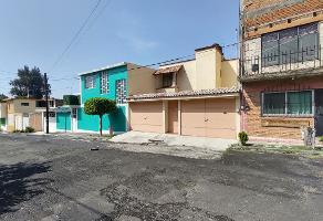 Foto de casa en renta en mango 372, la huerta, morelia, michoacán de ocampo, 0 No. 01