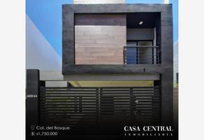 Foto de casa en venta en mango 416, del bosque, tampico, tamaulipas, 0 No. 01