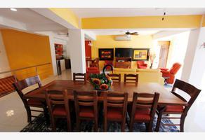 Foto de casa en venta en mango 570, 5 de diciembre, puerto vallarta, jalisco, 0 No. 01