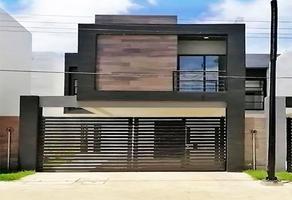 Foto de casa en venta en mango , del bosque, tampico, tamaulipas, 19065847 No. 01