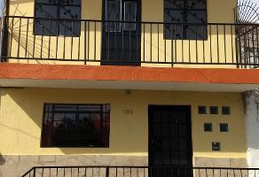 Foto de casa en venta en mango , las huertas, san pedro tlaquepaque, jalisco, 6888634 No. 01