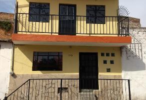 Foto de casa en venta en mango , las huertas, san pedro tlaquepaque, jalisco, 6888634 No. 02