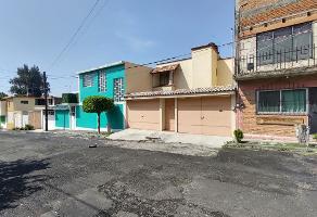 Foto de casa en renta en mango , lomas la huerta, morelia, michoacán de ocampo, 0 No. 01