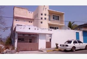 Foto de casa en venta en mangos 23, mangos, iguala de la independencia, guerrero, 0 No. 01