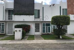 Foto de casa en venta en mangos i yautepec, morelos, mexico , centro, yautepec, morelos, 0 No. 01