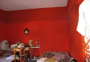 Foto de casa en venta en  , mangos, iguala de la independencia, guerrero, 6923984 No. 01