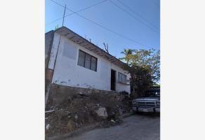 Foto de terreno habitacional en venta en  , mangos, iguala de la independencia, guerrero, 0 No. 02