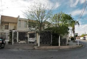 Foto de casa en venta en mangos y central sn , torreón jardín, torreón, coahuila de zaragoza, 0 No. 01