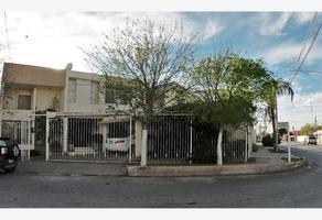Foto de casa en venta en mangos y central , torreón jardín, torreón, coahuila de zaragoza, 0 No. 01