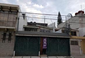 Foto de casa en venta en mangua 871, lindavista norte, gustavo a. madero, df / cdmx, 0 No. 01
