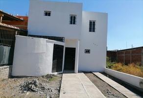 Foto de casa en venta en manifiesto de san andres , francisco villa, colima, colima, 0 No. 01